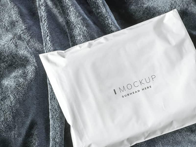 15 نمونه از طراحیهای بستهبندی هوشمند